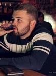 Dmitriy, 29, Saint Petersburg