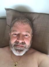 joe, 53, United States of America, Old Bridge
