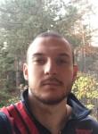 Артемий, 22 года, Новочеркасск