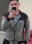 Gor, 18  , Yerevan