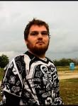 Derek, 25  , Newington