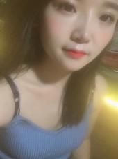 寻找真爱, 28, China, Wuhan