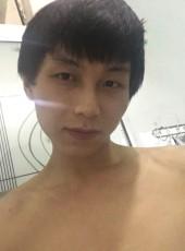 耀哥哥呀, 24, China, Wenzhou