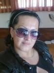 Natalya, 39, Konosha