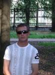 sergey, 42, Nizhniy Novgorod