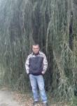 Sergey, 42  , Novosokolniki