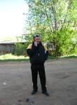 Aleksandr, 33  , Uvat