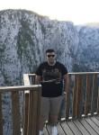 Emir , 18, Ankara