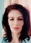 Mayya, 32  , Biysk