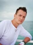 Roman, 38, Omsk