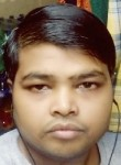 Rakesh Kumar, 19  , New Delhi