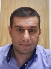 Tigran, 44, Russia, Moscow