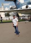 NIKOLAY, 56  , Reutov