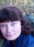 Anna, 45  , Masandra