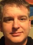 Eric, 46  , Carlsbad (State of California)