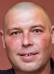 Denis, 42  , Kemerovo