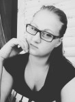 Ekaterina, 23  , Desna