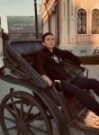 Nazar, 26  , Tobolsk