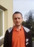 Сергей, 38  , Lodz