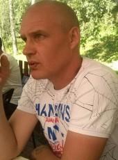 Igor, 51, Belarus, Minsk