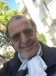 Gigi, 70  , Neuilly-sur-Seine