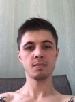 Pasha Skobelev, 22  , Spas-Klepiki
