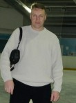 Sergey 7391, 41, Egorevsk