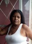 Marlen, 53  , Havana