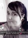Akaydia, 37  , Walla Walla