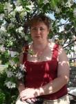 Alena, 44  , Zvenigovo