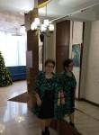 Saniya, 60  , Almaty