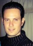 Ryan, 44  , Durban