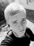 Denis, 21  , Kashary