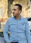 talal2641979, 32 года, محافظة مادبا