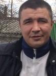 slavka, 37  , Hincesti