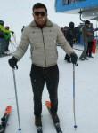 Navruzbek , 27  , Navoiy