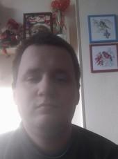 Artyem, 18, Belarus, Minsk