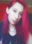 Lidiya, 20, Saratov
