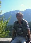Vladimir Diller, 56  , Kempten (Allgaeu)