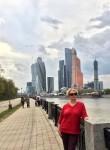 Svetlana👒, 57, Minsk