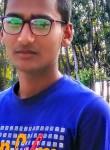 Rana Moillick, 21  , Jessore