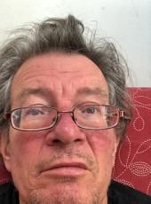 Frans, 60, Germany, Kranenburg