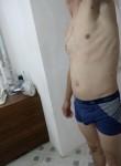 Ivan, 30  , Korenovsk