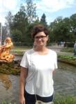 Ирина, 29 лет, Санкт-Петербург