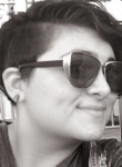 Mayra, 27  , Aguascalientes