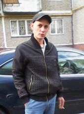 ilya, 38, Russia, Yekaterinburg