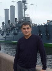 Aleksandr, 36, Russia, Saransk