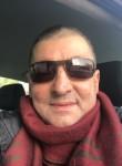 Jorj, 36  , Beslan