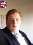 benadcock, 21  , Leeds