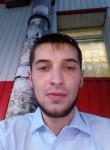 Rinat, 31  , Saratov